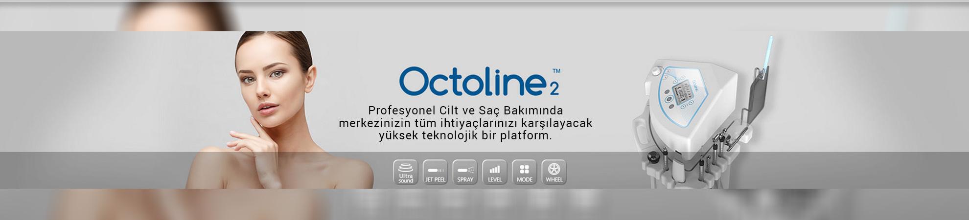 octoline-banner